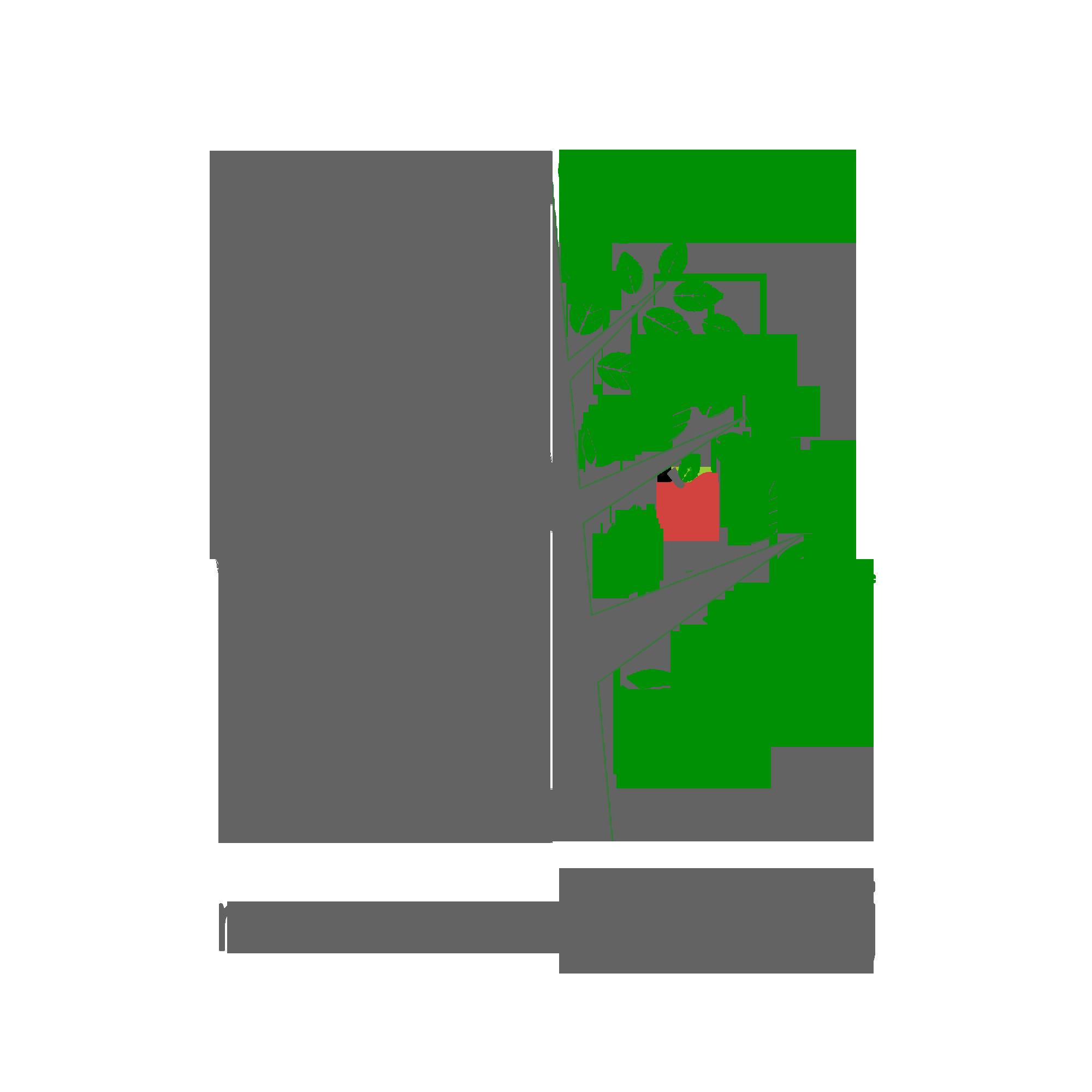 rowerowy kRaj